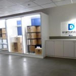 D Storage Pte Ltd Display Shopview (1a)